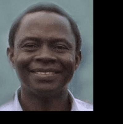 Isaac Olatunde