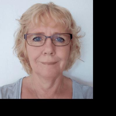 Susanne King