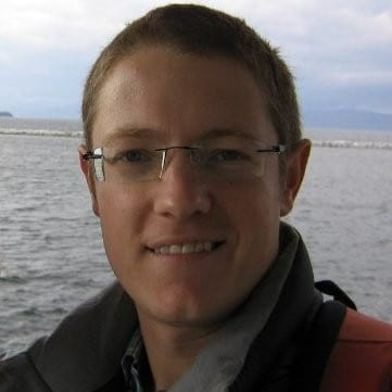 Daniel Huss