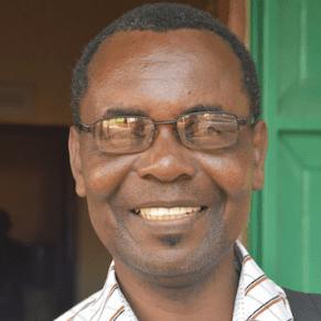 Julius Kalu