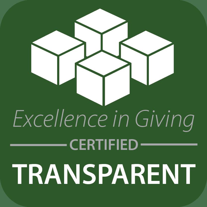 EIG Certified Transparent Logo