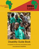 kupenda-guide-book-73021