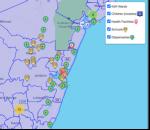 kupenda-map-73021